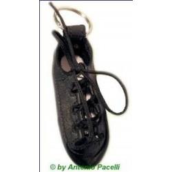 Schlüsselanhänger Softshoe