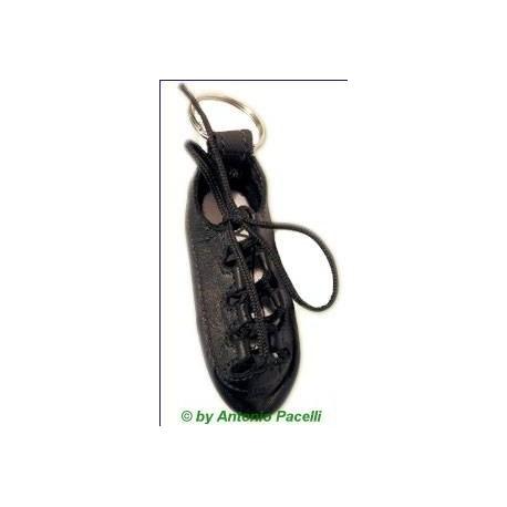 Schlüsselanhänger Hardshoe