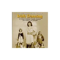 Irish Dance von Arthur Flynn