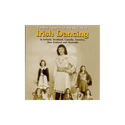 Aspects of the History of Irish Dancing 2