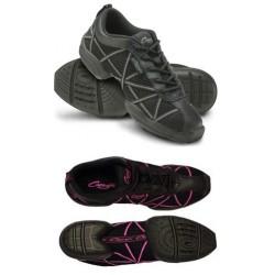 Capezio DS02 Low-Top DanSneaker
