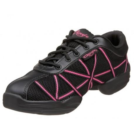 Capezio DS19 Web Trainer Sneaker