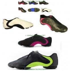 Bloch Amalgam Sneaker