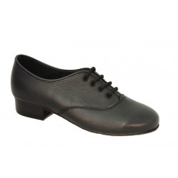 CLANCY Damen Sean Nos Schuhe