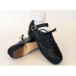 Fay´s Superflexi /Ultraflexi Hardshoes