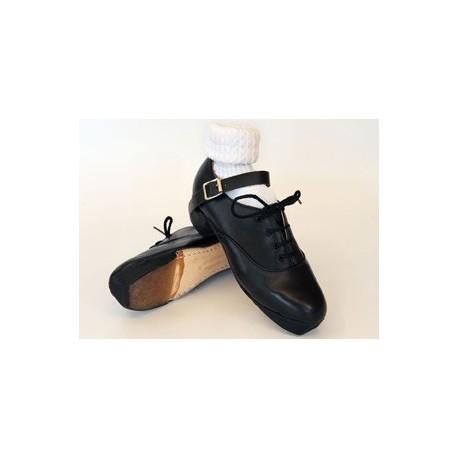 Fay´s orig. Superflexi Hardshoes