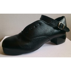 Hallmore Ferdia jig shoes