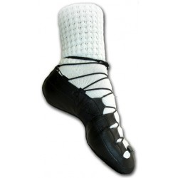 Antonio Pacelli Elite Softshoe