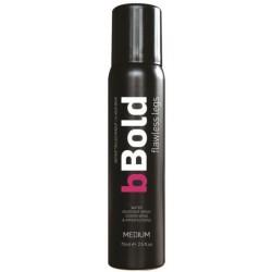 "bBold Self Tan Spray ""flawless legs"" 75ml"