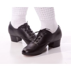 Flex10 Set Dance Schuhe Damen/Herren