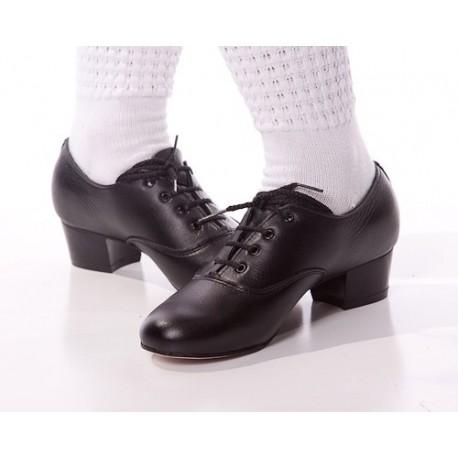Clancy Ladies Sean Nos shoes