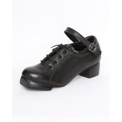 Crespi Forza Jig Shoe