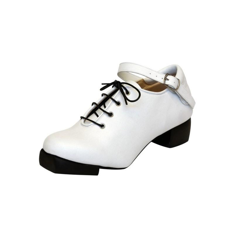 Hullachan Irish Dance Shoe