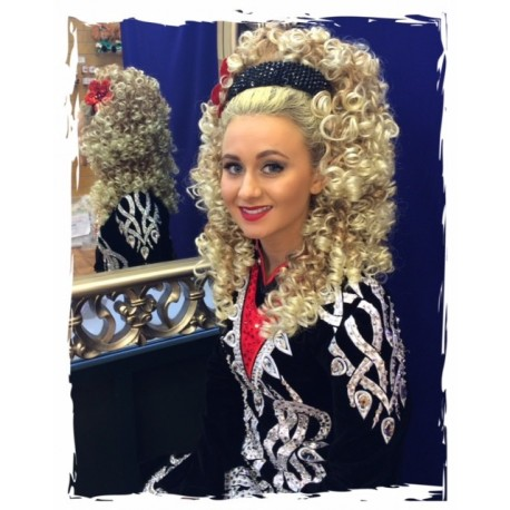 Bronagh Wig, Celtic Creations