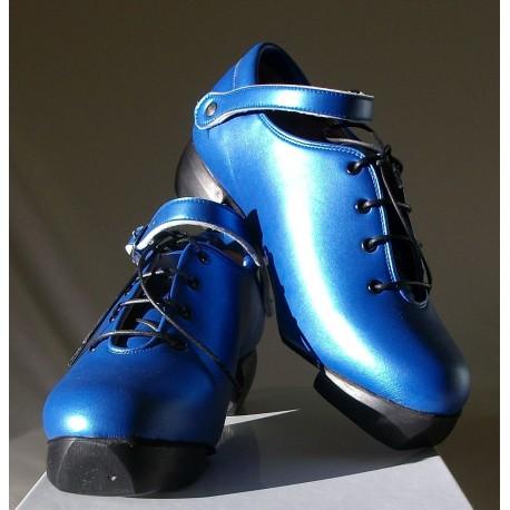 Crespi Eleganza Eco Jig Shoe