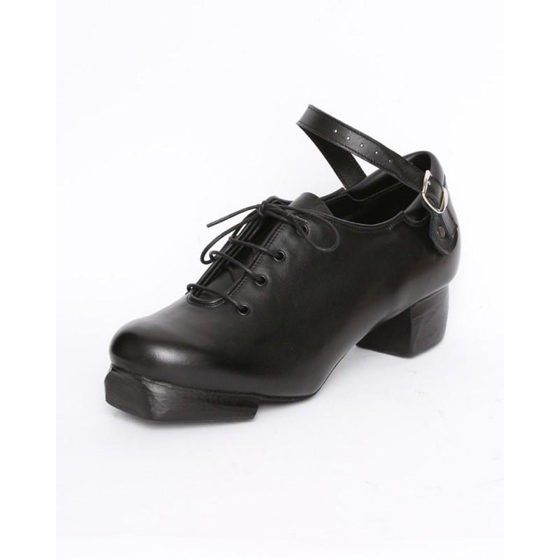 Hullachan Irish Dance Shoes
