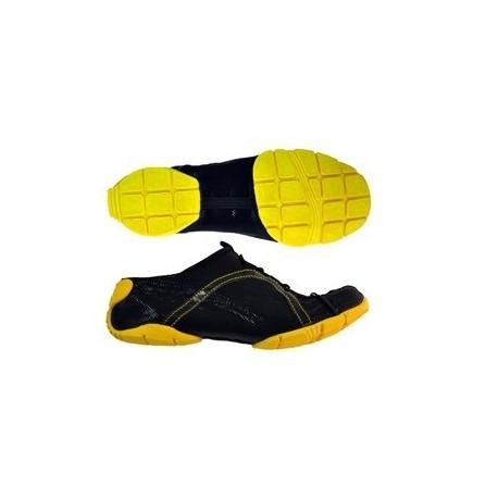 Capezio Freedom II Free2 Sneaker