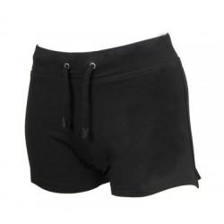 plain Irish Dancing shorts