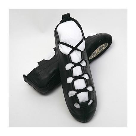 Boyne Walk Reel Comfort Softshoe