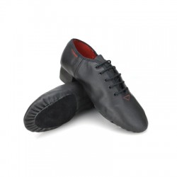Hullachan Boys Reel Shoe