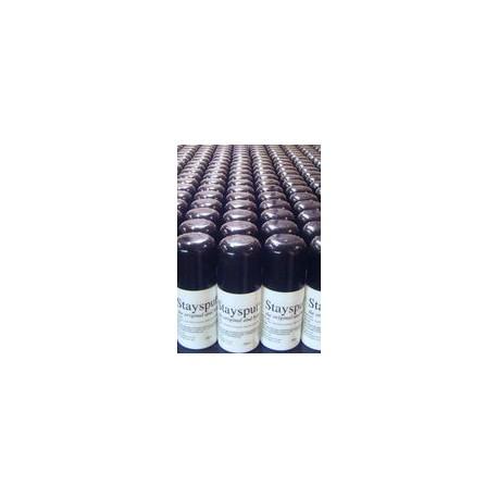 Staysput Roll on Sockenkleber, Body Glue 50 ml