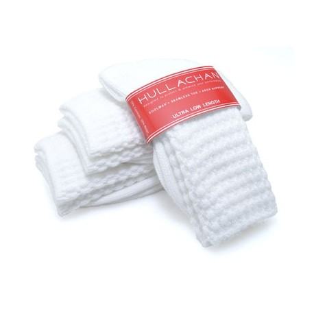 Hullachan Coolmax ultralow socks