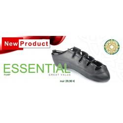 Antonio Pacelli Essential Softshoe
