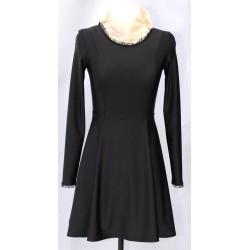 Irish Dancing Dress, Lycra v. Pacelli