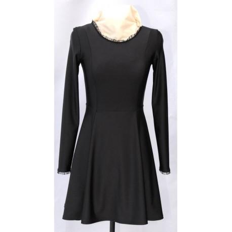 Beginners Dress variabel