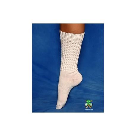 Seamless (nahtlose) Socks